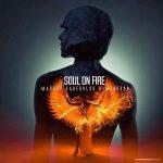 دانلود آهنگ مسعود صادقلو به نام روح در آتش