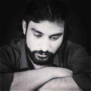دانلود آهنگ ناصر عبداللهی به نام صدای بارون