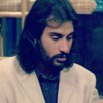 دانلود آهنگ ناصر عبداللهی به نام راز