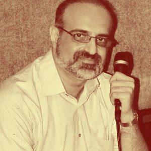 دانلود آهنگ محمد اصفهانی به نام تکیه بر بار بد